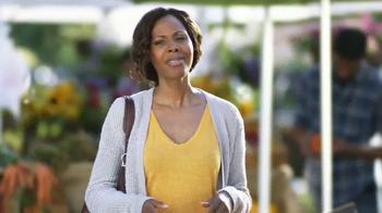 Amica Mutual Insurance Company TV Spot, 'Shopping Around' - Thumbnail 2