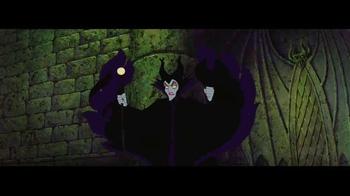 Sleeping Beauty Blu-ray TV Spot - Thumbnail 1