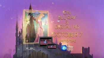 Sleeping Beauty Blu-ray TV Spot - Thumbnail 10