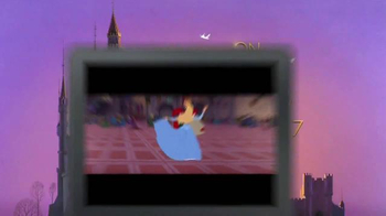 Sleeping Beauty Blu-ray TV Spot - Thumbnail 9