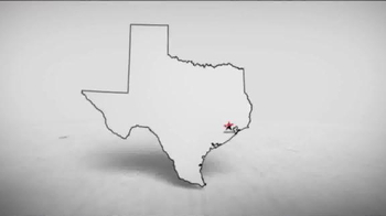 Southwestern Athletic Conference TV Spot, 'Heritage' - Thumbnail 2