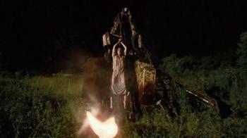 American Horror Story: Coven Blu-ray and Digital HD TV Spot - Thumbnail 1