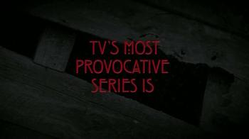 American Horror Story: Coven Blu-ray and Digital HD TV Spot - Thumbnail 2