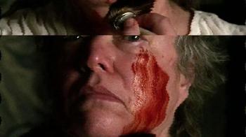 American Horror Story: Coven Blu-ray and Digital HD TV Spot - Thumbnail 3