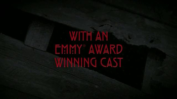 American Horror Story: Coven Blu-ray and Digital HD TV Spot - Thumbnail 5
