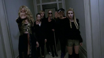 American Horror Story: Coven Blu-ray and Digital HD TV Spot - Thumbnail 7
