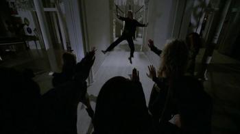 American Horror Story: Coven Blu-ray and Digital HD TV Spot - Thumbnail 8