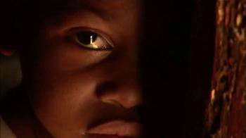 World Vision TV Spot, 'Waiting for You' - Thumbnail 1