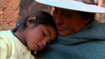 World Vision TV Spot, 'Waiting for You' - Thumbnail 2