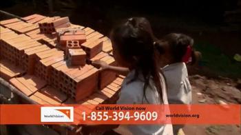 World Vision TV Spot, 'Waiting for You' - Thumbnail 7