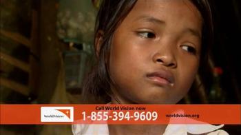 World Vision TV Spot, 'Waiting for You' - Thumbnail 8
