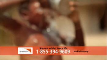 World Vision TV Spot, 'Waiting for You' - Thumbnail 9