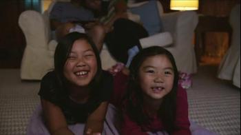 Google Chromecast TV Spot, 'For Bigger Sidekicks' - Thumbnail 6