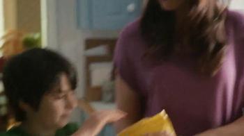 Nestle Toll House Frozen Cookie Dough TV Spot, 'America's Favorite Cookie' - Thumbnail 6