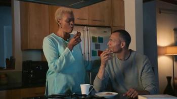 Nestle Toll House Frozen Cookie Dough TV Spot, 'America's Favorite Cookie' - Thumbnail 9