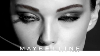 Maybelline New York Brow Drama TV Spot, 'Brows That Wow' - Thumbnail 2