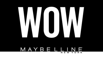 Maybelline New York Brow Drama TV Spot, 'Brows That Wow' - Thumbnail 3