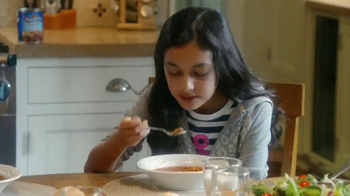 Progresso Soup TV Spot, 'Kids Love Vegetables' - Thumbnail 1
