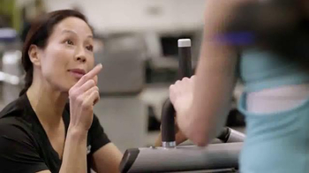 Anytime Fitness Join for $1 TV Spot, 'Get To A Healthier Place' - Thumbnail 7