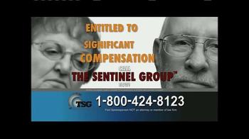 The Sentinel Group TV Spot, 'Xarelto' - Thumbnail 5