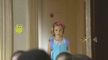 Walmart TV Spot, 'Nickelodeon: Off to Preschool!'