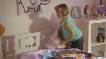 Walmart TV Spot, 'Nickelodeon: Off to Preschool!' - Thumbnail 1
