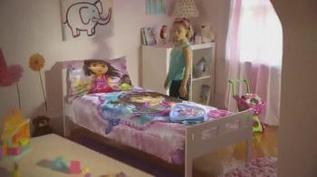 Walmart TV Spot, 'Nickelodeon: Off to Preschool!' - Thumbnail 2