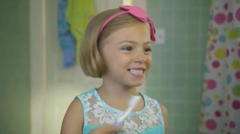 Walmart TV Spot, 'Nickelodeon: Off to Preschool!' - Thumbnail 3