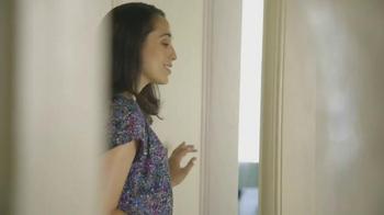 Walmart TV Spot, 'Nickelodeon: Off to Preschool!' - Thumbnail 4