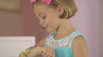 Walmart TV Spot, 'Nickelodeon: Off to Preschool!' - Thumbnail 5