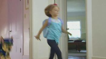 Walmart TV Spot, 'Nickelodeon: Off to Preschool!' - Thumbnail 6