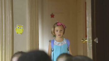 Walmart TV Spot, 'Nickelodeon: Off to Preschool!'