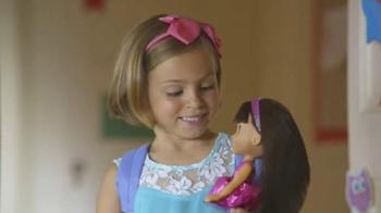 Walmart TV Spot, 'Nickelodeon: Off to Preschool!' - Thumbnail 9