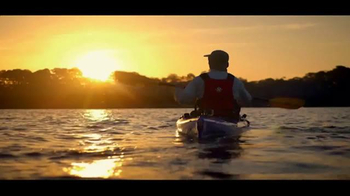 The Trust for Public Land TV Spot, '#OurLand Anthem' - Thumbnail 1