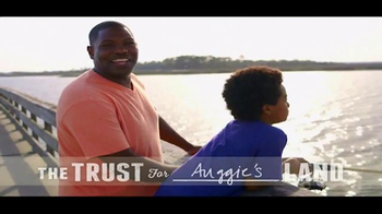 The Trust for Public Land TV Spot, '#OurLand Anthem'