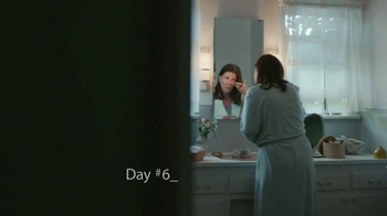 Merck TV Spot, 'Day #6 with Shingles' - Thumbnail 1