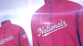 MLB Shop TV Spot, 'Represent' - Thumbnail 1