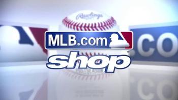 MLB Shop TV Spot, 'Represent' - Thumbnail 10