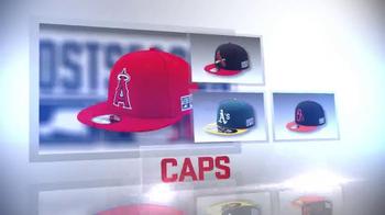 MLB Shop TV Spot, 'Represent' - Thumbnail 7