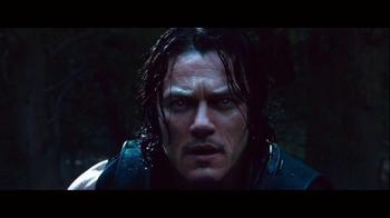 Dracula Untold - Alternate Trailer 10