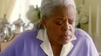 Progresso Soup TV Spot, 'Forgiveness' - Thumbnail 2