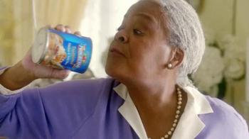 Progresso Soup TV Spot, 'Forgiveness' - Thumbnail 4