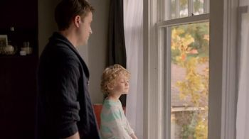 Ashley Furniture Columbus Day Fall Back Inside Event TV Spot, 'Old Yellow' - 1234 commercial airings