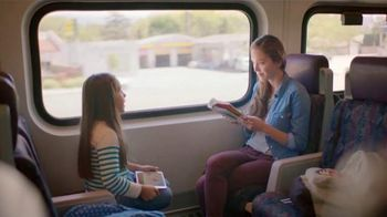 Ronald McDonald House Charities HACER TV Spot, 'La Primera' [Spanish]
