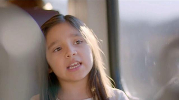 Ronald McDonald House Charities HACER TV Spot, 'La Primera' [Spanish] - Thumbnail 6