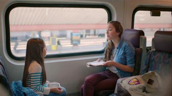 Ronald McDonald House Charities HACER TV Spot, 'La Primera' [Spanish] - Thumbnail 7