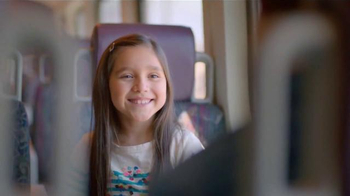 Ronald McDonald House Charities HACER TV Spot, 'La Primera' [Spanish] - Thumbnail 8
