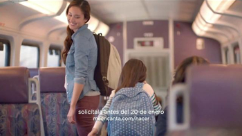 Ronald McDonald House Charities HACER TV Spot, 'La Primera' [Spanish] - Thumbnail 9