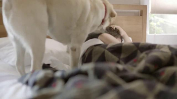 Budweiser TV Spot, 'Global Be(er) Responsible Day: Friends Are Waiting' - Thumbnail 2