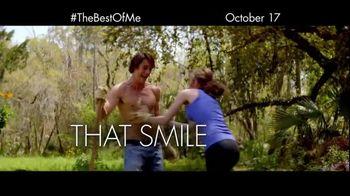 The Best of Me - Alternate Trailer 12